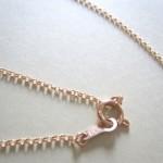 s-chain1