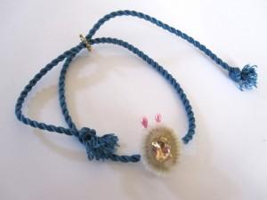 zen-blue